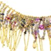 Full Treasure Necklace